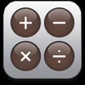App Icon: Tipper - Tip Calc