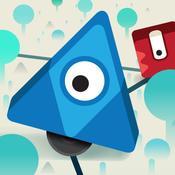 App Icon: Sputnik Eyes 1.5