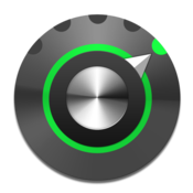 App Icon: Power Widget lite