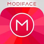 App Icon: MakeUp 13.5