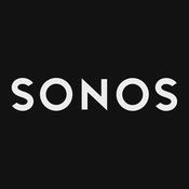 App Icon: Sonos Controller Für Android