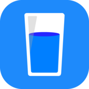 App Icon: Drink Water - Trink Wecker