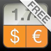 App Icon: Währung® 2.4.1.0