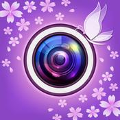 App Icon: YouCam Perfect 5.4.0