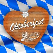 App Icon: O'zapft is! - Oktoberfest Labyrinth 2016 2.0.2