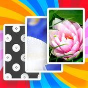 App Icon: Hintergrundbilder HD 3.7