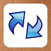 App Icon: Konverter 1.2.2