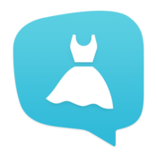 App Icon: Kleiderkreisel