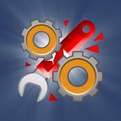 App Icon: Autorun Manager