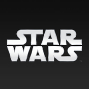 App Icon: Star Wars 1.8.1