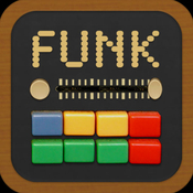 App Icon: FunkBox Drum Machine 3.6