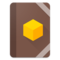CleverBook for Minecraft 1.9