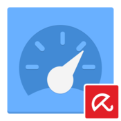 App Icon: Avira Optimizer