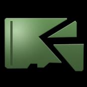 App Icon: DiskUsage