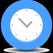 App Icon: Wecker AlarmPad Kostenlos