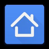App Icon: Apex Launcher