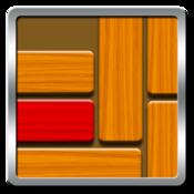 App Icon: Unblock Me FREE