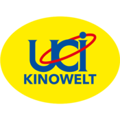 App Icon: UCI KINOWELT Filme & Tickets