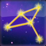 App Icon: Galaxy