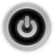App Icon: Screen Off and Lock