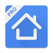 App Icon: Apex Launcher Pro