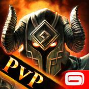 App Icon: Dungeon Hunter 5 1.9.0