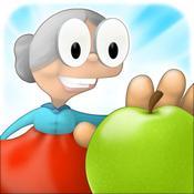 App Icon: Granny Smith 1.3.1