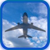 App Icon: GermanAirports 4.0.11