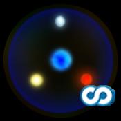 App Icon: Polar