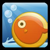 App Icon: Grow