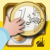 App Icon: Euro Math 1.0