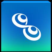App Icon: Trillian