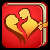 sexstellungen app Nettetal