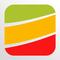 Glyndex - Der Diät Berater für den glykämischen Index
