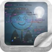 App Icon: Deine eigene App 3.1