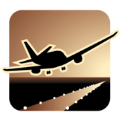 App Icon: Air Control