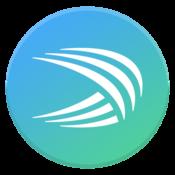 App Icon: SwiftKey Tastatur