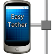App Icon: Easy Tether Lite (No root)