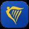 Ryanair – Günstigsten Preise