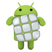 App Icon: Ultimate Backup Pro