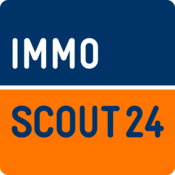 App Icon: Immobilien Scout24