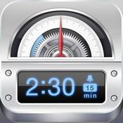 App Icon: Parkbud 3.1.2