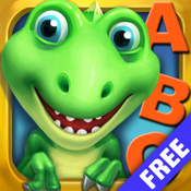 App Icon: Amazing Match: Lieblings Gedächtnisspiel der Kinder! 1.4