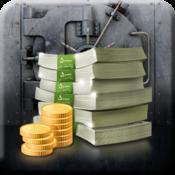 App Icon: Meine Schulden Pro