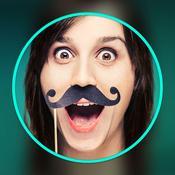 App Icon: FaceMe Lustige Videos mit DIR! FREE 3.2