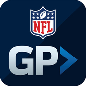 App Icon: NFL Game Pass 3.7