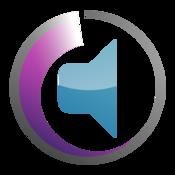 App Icon: Shush! Ringer Restorer