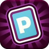 App Icon: Parking Lot! 1.3