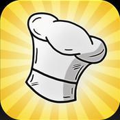 App Icon: Top Rezepte 1.3