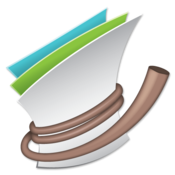 App Icon: File Wrangler